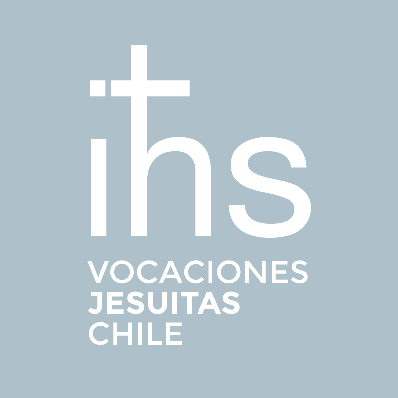 Vocaciones Jesuitas Chile